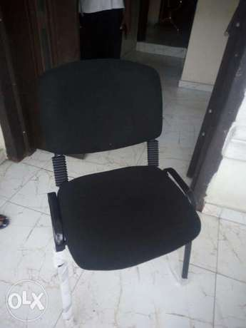 New Office Training Chair Lekki - image 1