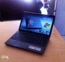 "15.6""LED,320GB,6GB,Acer 5349,Celeron,Webcam,WiFi,HDMI,Win 8 -R2500"