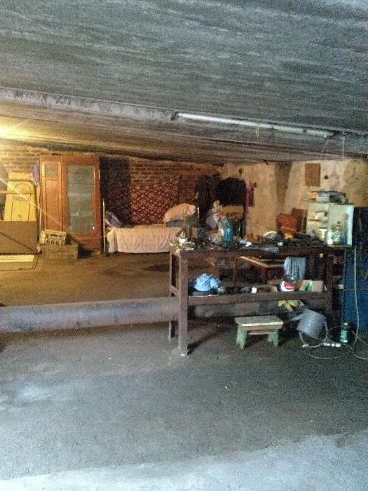 куплю гараж в томске недорого