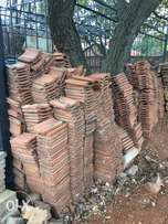 Insulation tiles for sale