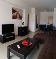 A Charming 1 bedroom apartment available now for rental in Braam