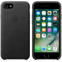 Iphone 7 or 6s case