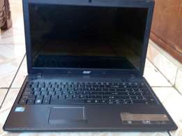acer travelmate laptop for sale