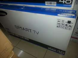 Samsung 48 inch smart led digital tv on sale