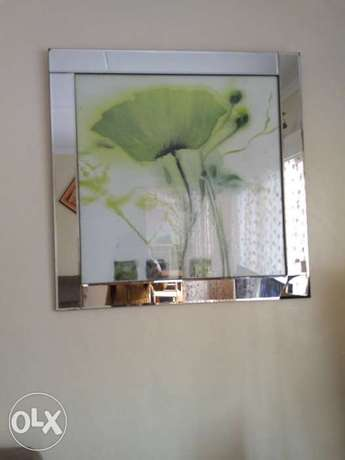 wall frames for sale delivery also done Nairobi CBD - image 3