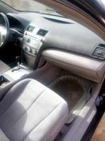 My Toyota Camry for sale