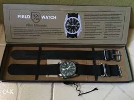 Allen Edmonds Field Watch