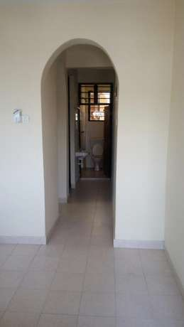 A fancy one bedroom to rent Bamburi - image 2