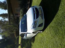 Chevrolet Cruze LS 1800 for sale