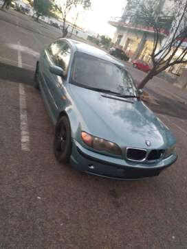 Bmw Manual Cars Bakkies For Sale In Witbank Olx South Africa