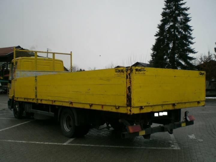 Iveco EUROCARGO ML75E18 - 2009 - image 5