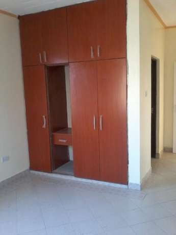 Excellent 3 bedroom Own compound Bungalow FOR SALE Mombasa Island - image 4