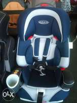 Graco car chair for sale