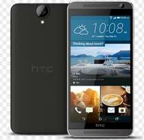 Htc e9+(quick sale)