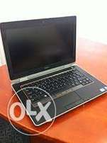 buy original dell E6420 core i5 2.7ghz,4gb ram,500hdd,intel 14""