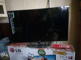 HD lead LG32BL53 for sale