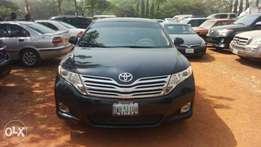 Clean 2010 Toyota Venza For Sale