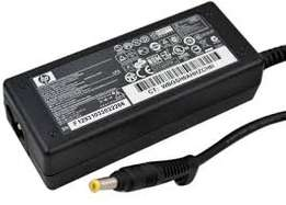Replacement Original Brand New {LAPTOP CHARGERS} All Types..