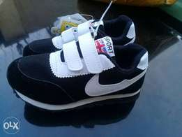 Stylish brand new Kids shoes