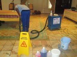 Carpet and Sofa cleaning .Best price,satisfaction guaranteed.