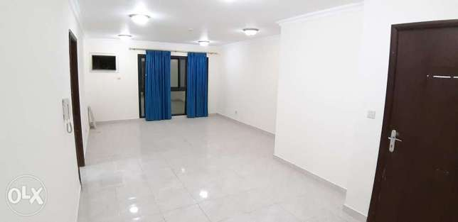 Amazing 3bhk semi furnish apartment for rent in Adliya