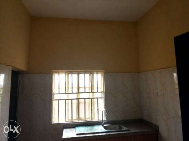 Three bedroom flat in wuye Wuye - image 4