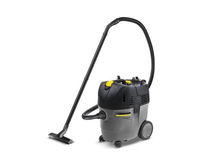 Kärcher - Vacuum cleaner NT35/1 AP - 2017