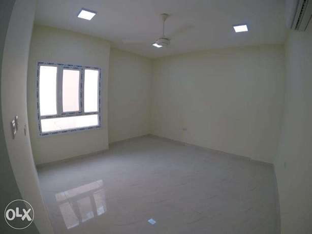 Brand New 2BHK Brand New Apartment FOR RENT in Al Amarat Nr.Sultan Cen