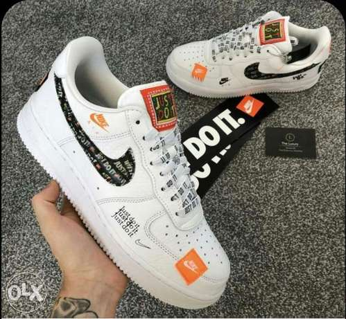 Nike + new arrival + sizes Available for man