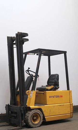Hyster A1.50XL - 1990