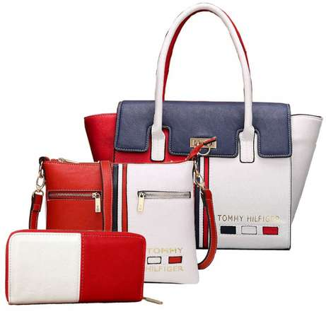 Luxury set handbags Nairobi CBD - image 3