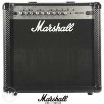Marshall MG50CFX Lead Combo