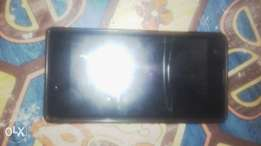 Used and neat Infinix Hot 2