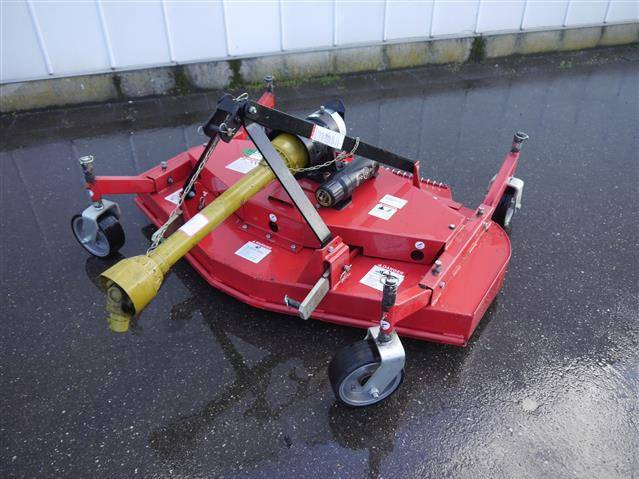 Boxer FA1200