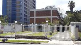 To Rent : 2 bed flat in Southernwood