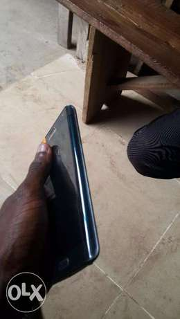 Samsung Note Edge Ilorin West - image 3