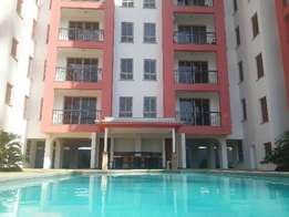 1 bedroom holiday apartment- Shanzu