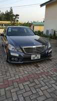 Great slightly used m/benz awesome condition
