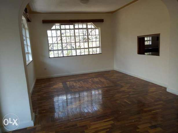 3 bedroom apartment for letting. Kileleshwa - image 2