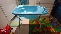 Baby bath for sell
