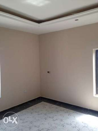 Newly Finished Duplex for Sale Galadima - image 5