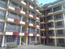 Executive 2 bedrooms apartment to let - Riat airport