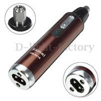Rechargeable Electric Hair Trimmers for Sale!! Now only R200!!