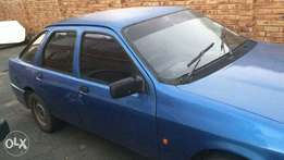 2L Ford Sierra for sale