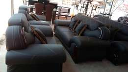 Hall set of sofa for affordable price