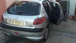 Peugeot to sell Price Negotiable