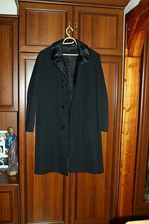 Мужское пальто  918886446f0d4