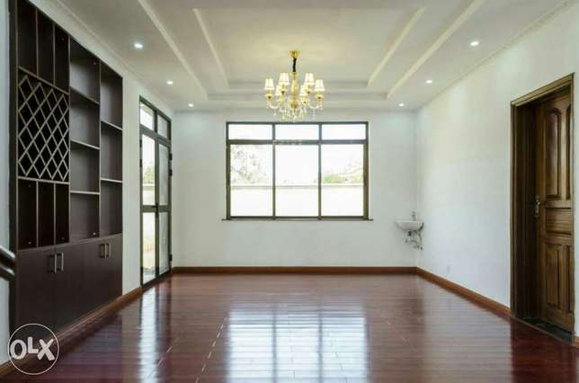 House for sale in Karen Ngong - image 5
