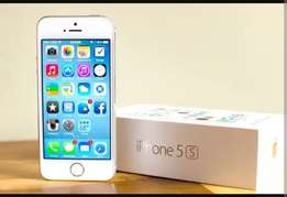 iPhone 5s 16gb and 32gb Space Grey