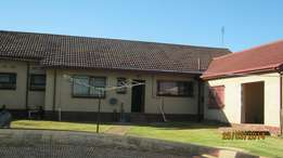 Room to rent available in a commune at Klipfontein Ext41 R1500